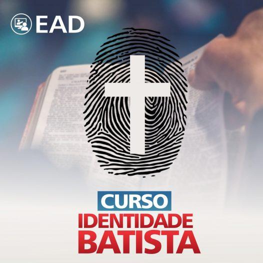 Identidade Batista