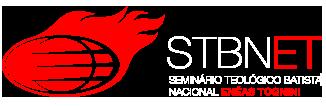 Sérgio Mascarenhas Aguiar | STBNET | Seminário Teológico Batista Nacional