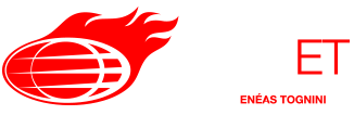 Member | STBNET | Seminário Teológico Batista Nacional | Página 2