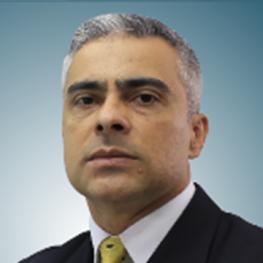 Sérgio Mascarenhas