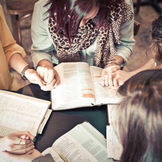 Bacharel Livre em Teologia