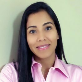 Vanessa Bentes