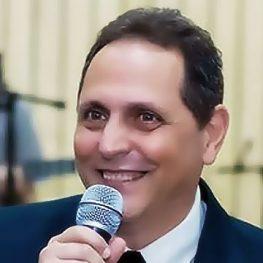 Omar Bianchi
