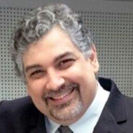 Prof. Jair Ribeiro